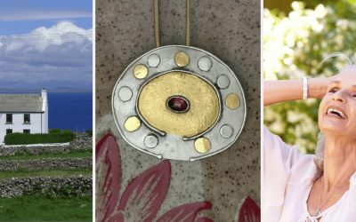 Symbolic New Year Traditions In Ireland For Clarity, Strength And Renewal